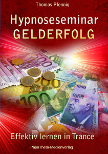 Hypnoseseminar Gelderfolg